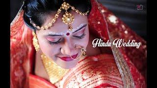 Candid Hindu Indian Wedding Photo Slide Show       K-star Photography