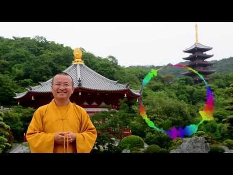 Vấn đáp: Nước Thích-ca bị sát hại, học Phật, thực hành Pháp, tiêu chuẩn giảng sư, giáo dục Phật giáo và 9 nhân duyên (17/06/2014)
