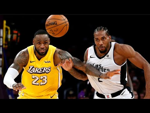 Is The NBA Reopening Good For Players Or Just Team Owners? ft. Stavros Halkias (TMBS 147)