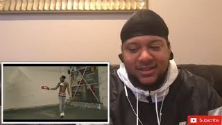 NBA Youngboy Dope Lamp REACTION
