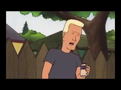 French Canadian King of the Hill