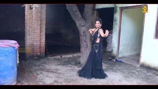 Haryanvi New Video | Teri Marod | Haryanvi New Song Haryanvi | New Dj Song | Trimurti