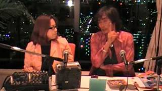 杉田あきひろ&有馬朱美のこの一曲・・・1