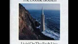 You Belong To Me - The Doobie Brothers