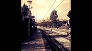 تحميل اغاني Men Asheq Gharib - Elie Khayat ايلي خياط - من عاشق غريب MP3