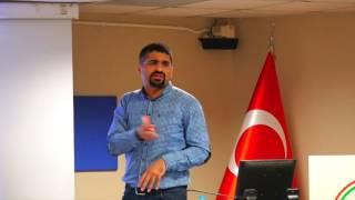 Çapraz Sorgu - Doğrudan Soru Sorma CMK / İstanbul Avukat Baran Doğan
