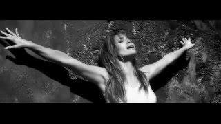 Jason Derulo ft Jennifer Lopez & Matoma - Try Me(DJ ERIQQUE) X-Mix
