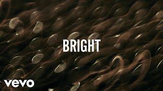 ZAYN - BRIGHT (Lyric Video) - Video Youtube