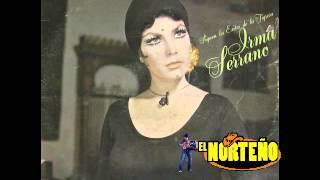 LA PUNTADA - Irma Serrano (Video)