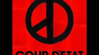 G-DRAGON - R.O.D. ft Lydia Paek (AUDIO)