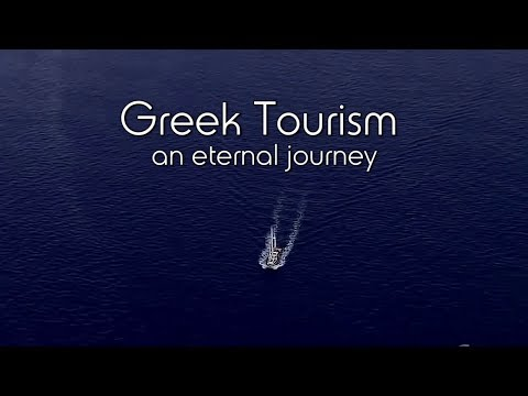 Greece video