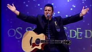 Nani Azevedo - Os Sonhos De Deus   Gospel Hits