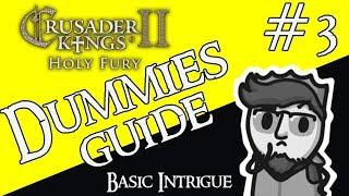 crusader kings 2 guide - TH-Clip