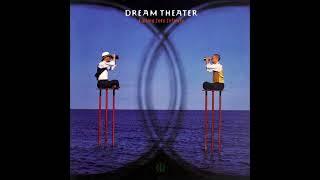 Dream Theater - Anna Lee (Instrumental)