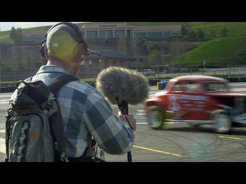 mp4 Cars 3 Mp4, download Cars 3 Mp4 video klip Cars 3 Mp4