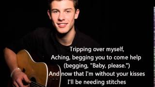 Stitches   10 Minute Special Edition   Shawn Mendes