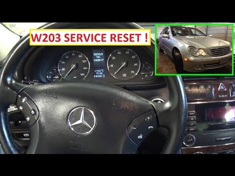 Opel antara 2 4 Benzin