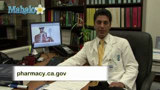 How to Get a Pharmacist's License