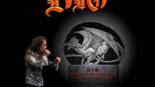 Dio - Lord Of The Last Day Live In Cincinnati 12.06.2002