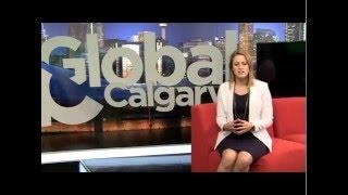 The Social Equation: Amber Schinkel - Video Youtube