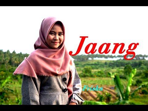 Jang  (Rita Tila) - Friska # Pop Sunda # Cover