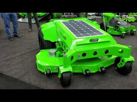 Landroid L 20V Power Share Robot Pros and Cons – What They Mean to Your Landscaping Business