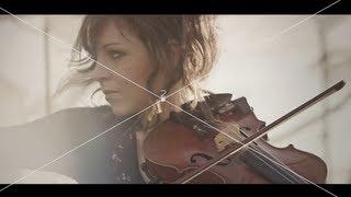 Линдси Стирлинг, Lindsey Stirling - Grenade (Bruno Mars cover)