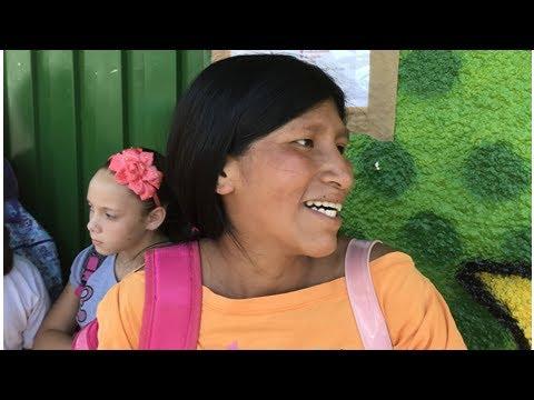 No interior paulista, Bady Bassittvira pólode atração de colombianos