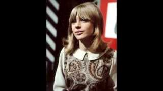 The ''It'' Girls Of The 60's - Marianne Faithfull Part 1