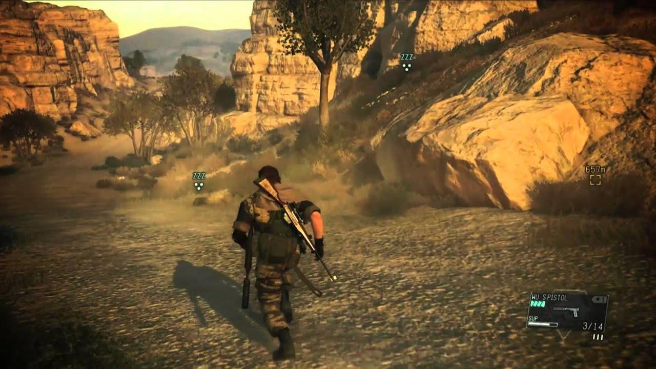 La versión 3.00 del software del sistema para PS4 llega mañana