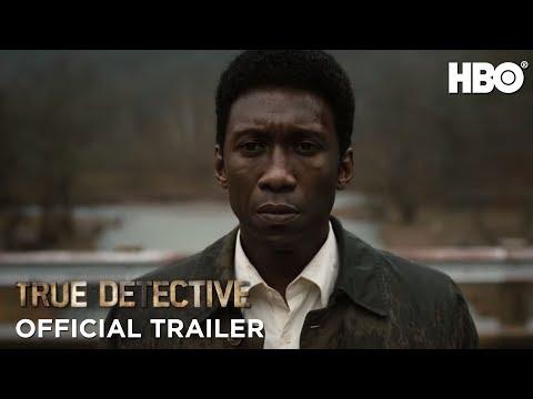 HBO神劇回歸!《無間警探》第三季首支前導預告曝光