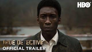 06/01 - True Detective - S03E01
