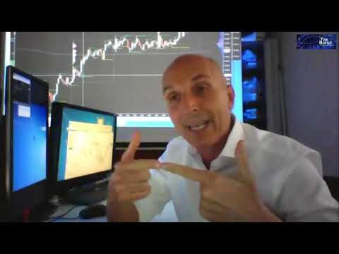 Metatrader demo