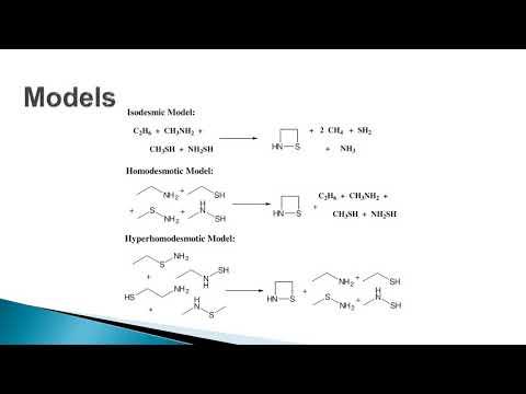 Conventional Strain Energies of Thiaziridine and Thiazetidines