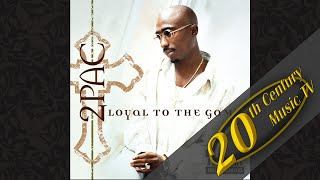 2Pac - Who Do You Love?