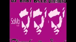 SoMo -Back To The Start(DJ BabyBlueDiamond)