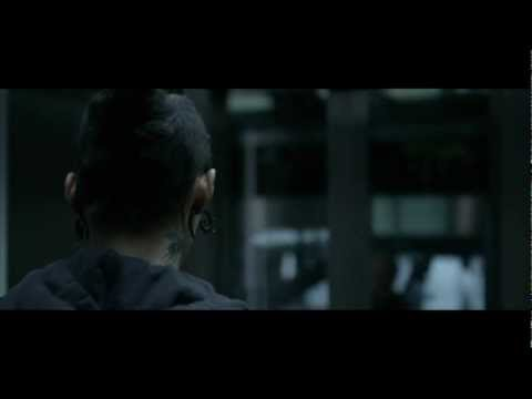 A Thousand Details (Song) by Atticus Ross and Trent Reznor