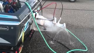 hydro marine jet boats - मुफ्त ऑनलाइन