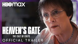 Picture of a TV show: Heaven's Gate: The Cult Of Cults