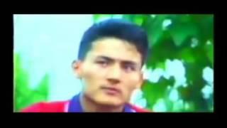 Aakasaima chil udyo fanana by Gloomy Guys