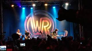 White Reaper   Judy French   Headliners Louisville KY 2019