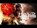 Halo Wars 2 Unboxing Especial E Gameplay Da Campanha No