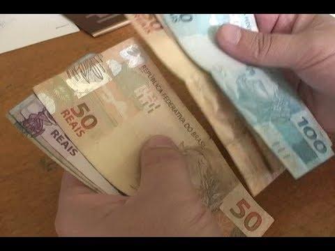 Brasileiros devedores chega a 40,5%