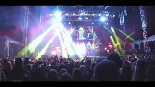[GoPro] Duran Duran Concert - Wilmington NC