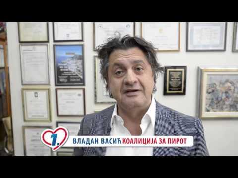 Europski kongres za hipertenziju 2019