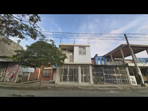 Casas, Venta, Poblado Campestre - $170.000.000