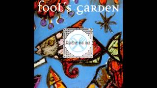 Fool's Gerden - Pieces