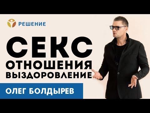 Российские препараты для повышения потенции у мужчин после 50