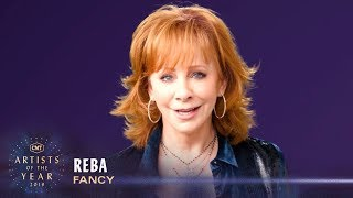 Reba 'Fancy' | Hit Story