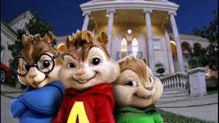 The Chipmunks - Time Stands Still